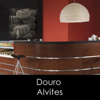 Button-DouroAlvites