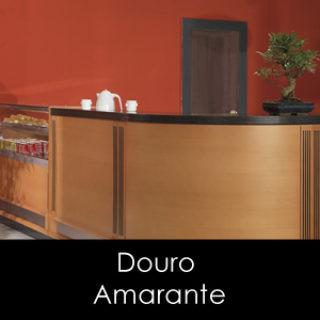 Button-DouroAmarante