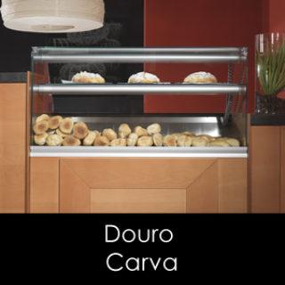 Button-DouroCarva