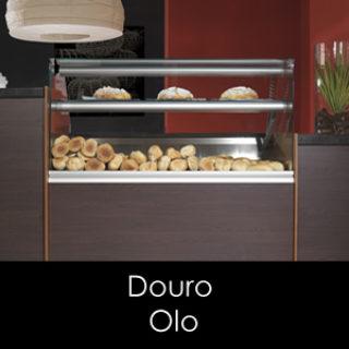 Button-DouroOlo