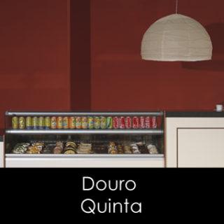 Button-DouroQuinta