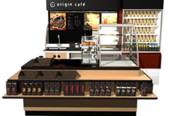 CoffeeCarts 2